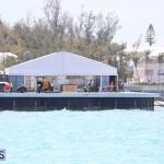 Americas Cup Bermuda Village and training April 2017 (69)