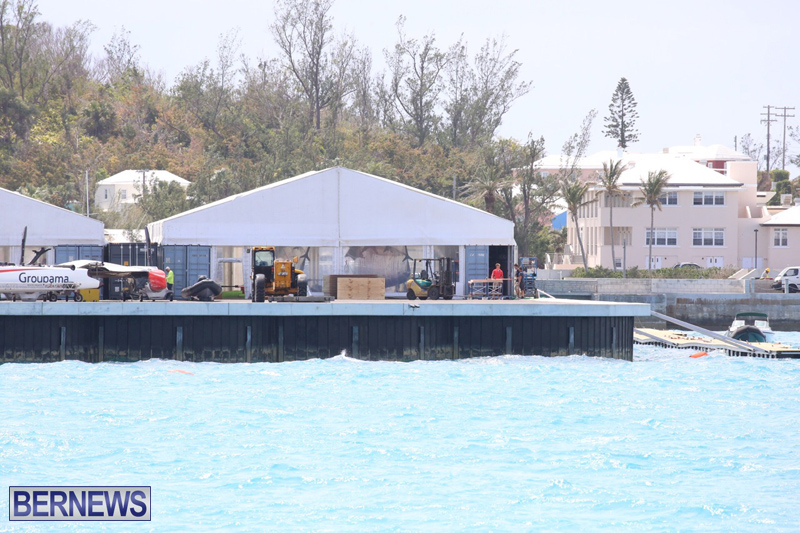 Americas-Cup-Bermuda-Village-and-training-April-2017-69