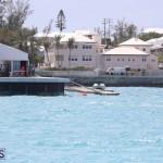 Americas Cup Bermuda Village and training April 2017 (70)