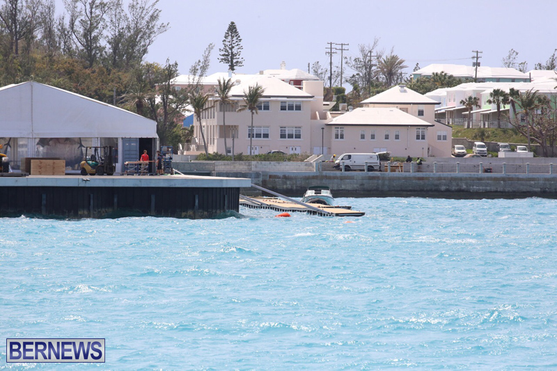 Americas-Cup-Bermuda-Village-and-training-April-2017-70