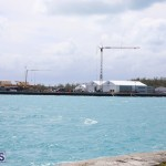 Americas Cup Bermuda Village and training April 2017 (71)