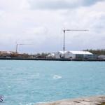 Americas Cup Bermuda Village and training April 2017 (71)