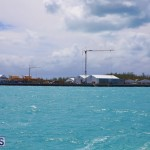 Americas Cup Bermuda Village and training April 2017 (73)