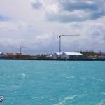 Americas Cup Bermuda Village and training April 2017 (73)