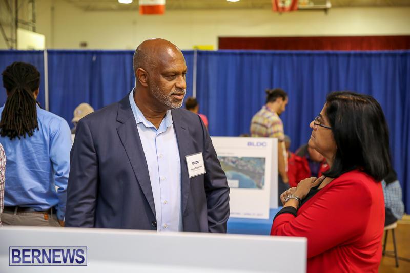BLDC-Town-Hall-Bermuda-April-27-2017-8