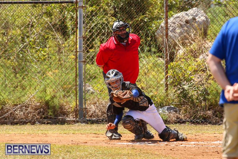 Baseball-Bermuda-April-22-2017-1