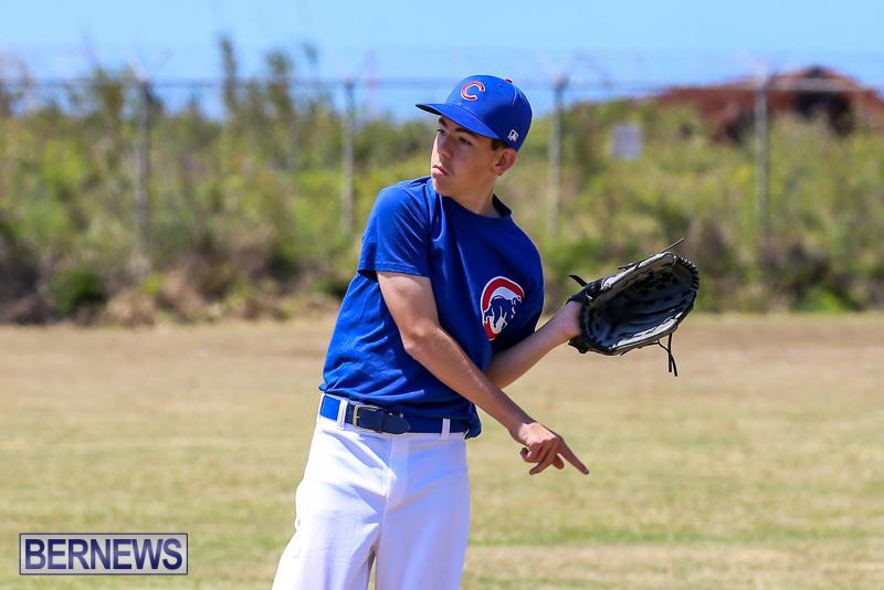 Baseball-Bermuda-April-22-2017-10