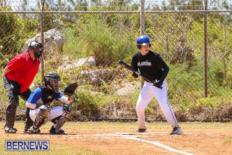 Baseball-Bermuda-April-22-2017-11