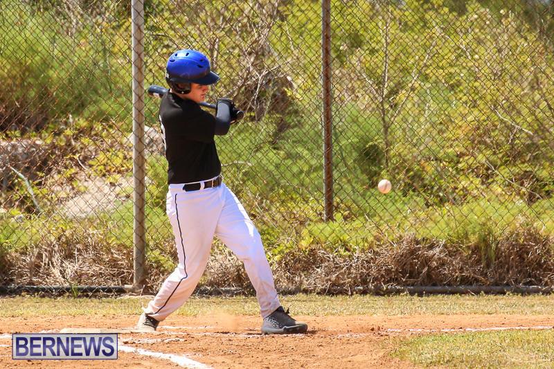 Baseball-Bermuda-April-22-2017-12