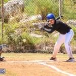 Baseball Bermuda, April 22 2017-13