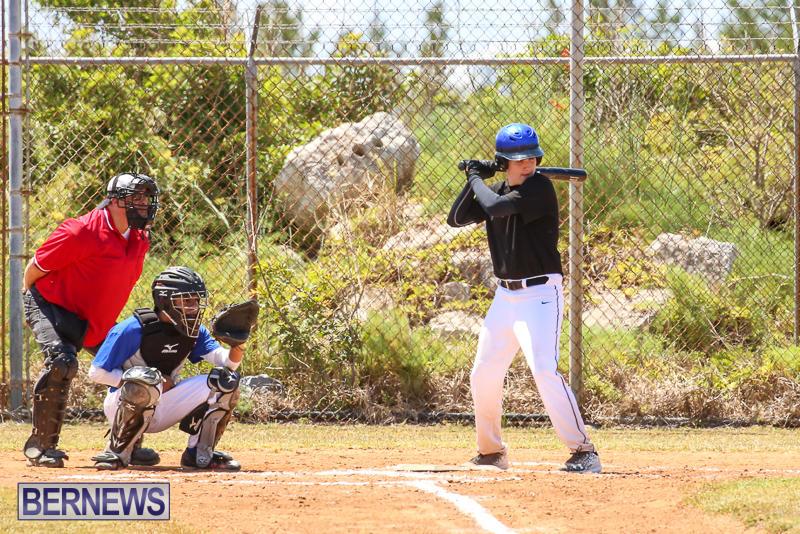 Baseball-Bermuda-April-22-2017-14