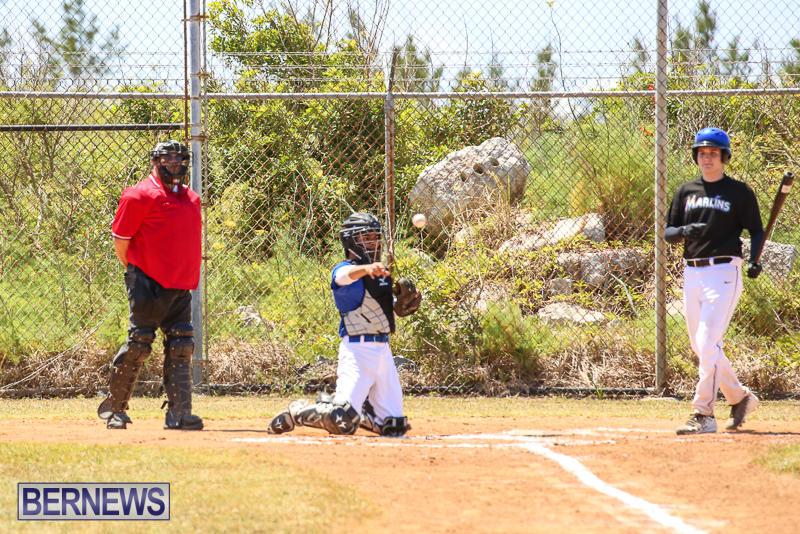 Baseball-Bermuda-April-22-2017-15