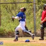 Baseball Bermuda, April 22 2017-16