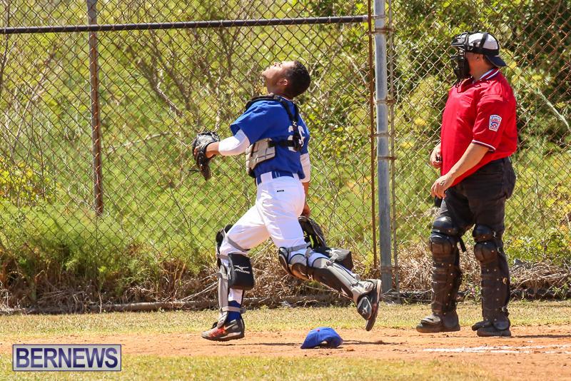 Baseball-Bermuda-April-22-2017-16