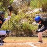 Baseball Bermuda, April 22 2017-19