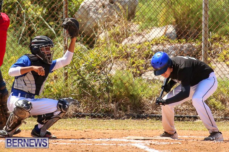 Baseball-Bermuda-April-22-2017-19