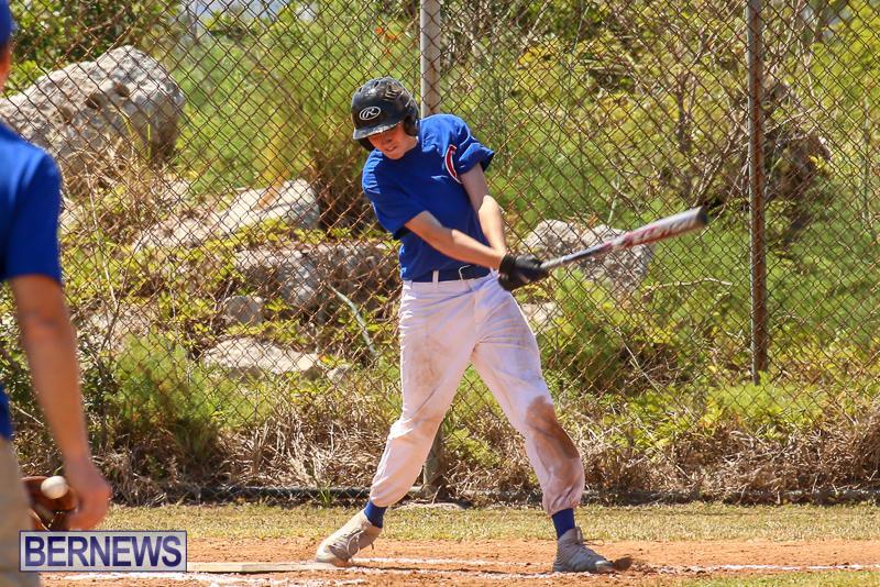 Baseball-Bermuda-April-22-2017-2