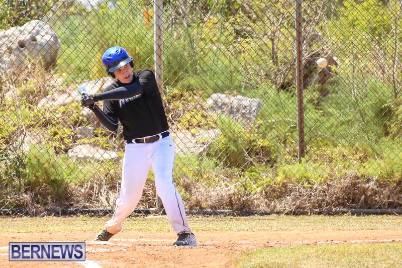 Baseball-Bermuda-April-22-2017-20