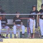Baseball Bermuda, April 22 2017-21