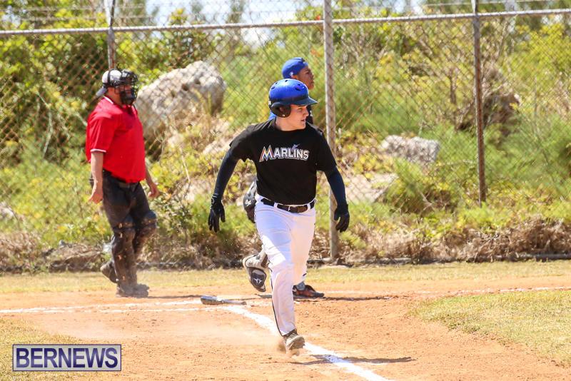 Baseball-Bermuda-April-22-2017-22
