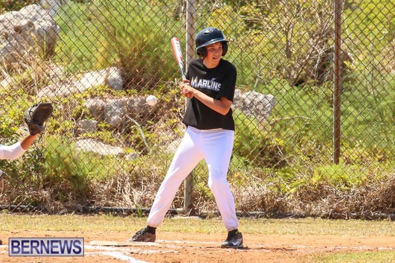 Baseball-Bermuda-April-22-2017-23