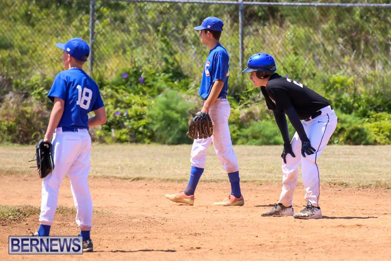 Baseball-Bermuda-April-22-2017-24