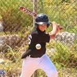 Baseball Bermuda, April 22 2017-26