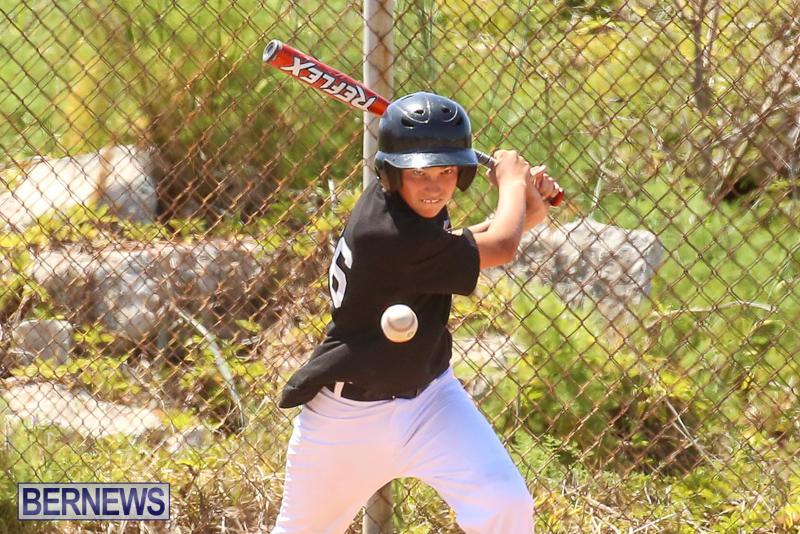 Baseball-Bermuda-April-22-2017-26