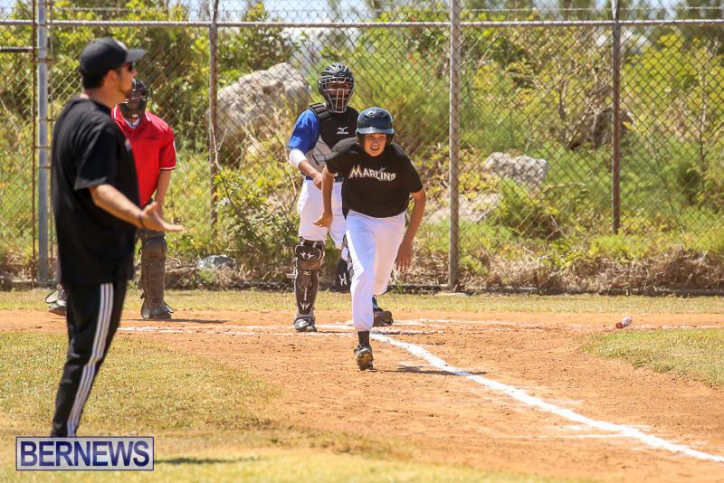 Baseball-Bermuda-April-22-2017-27