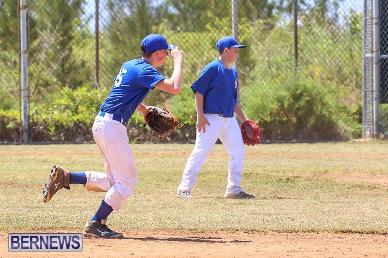 Baseball-Bermuda-April-22-2017-28