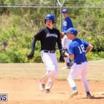 Baseball Bermuda, April 22 2017-29