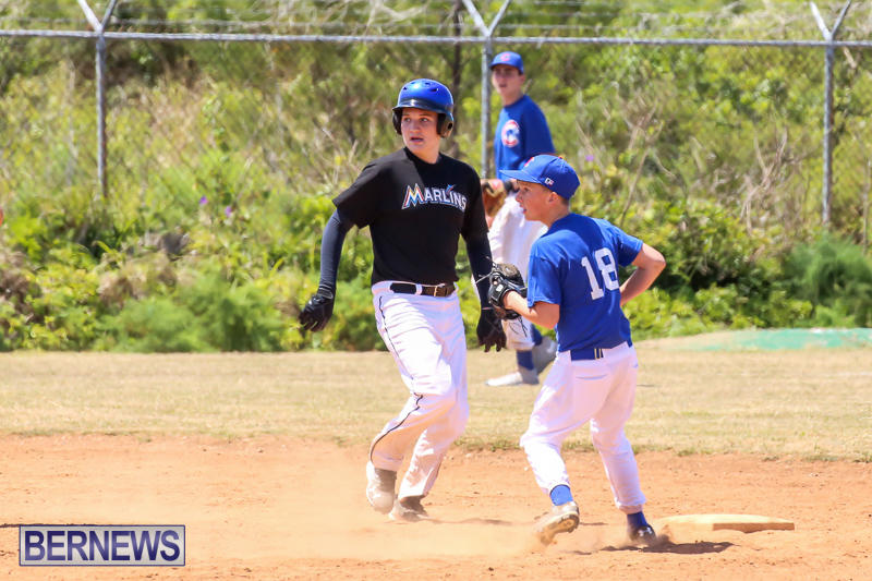 Baseball-Bermuda-April-22-2017-29