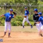 Baseball Bermuda, April 22 2017-30