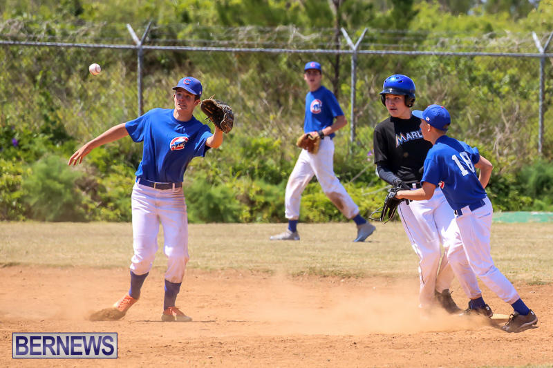 Baseball-Bermuda-April-22-2017-30