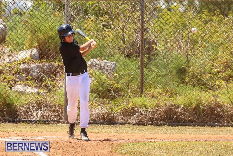 Baseball-Bermuda-April-22-2017-33
