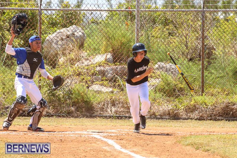 Baseball-Bermuda-April-22-2017-34