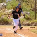 Baseball Bermuda, April 22 2017-35