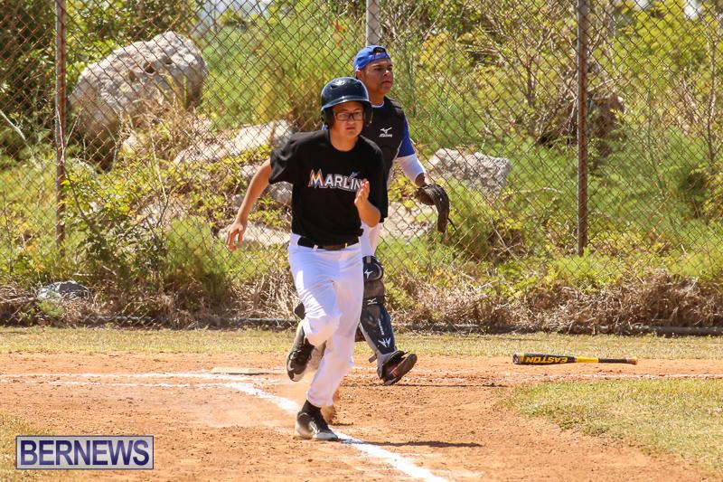 Baseball-Bermuda-April-22-2017-35
