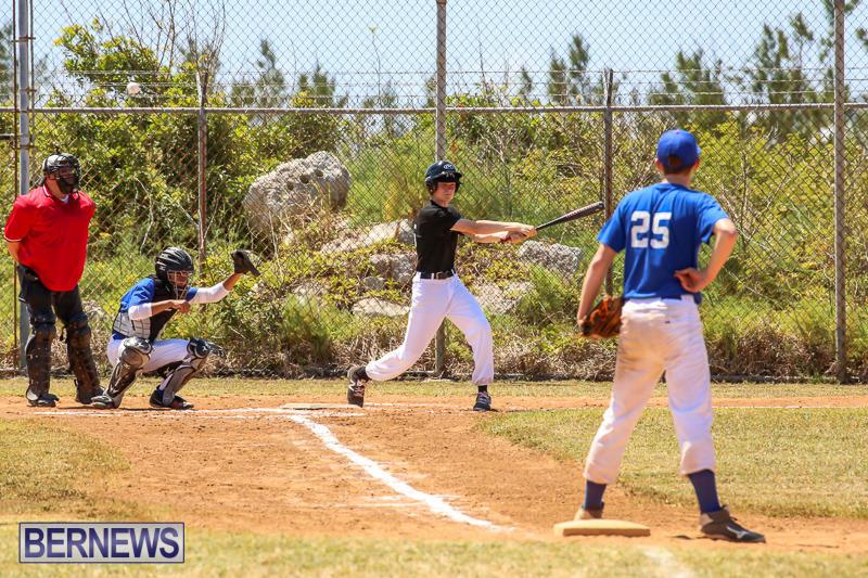 Baseball-Bermuda-April-22-2017-36
