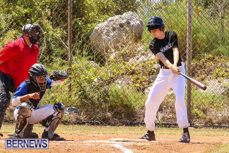 Baseball-Bermuda-April-22-2017-37