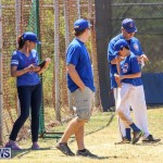 Baseball Bermuda, April 22 2017-38