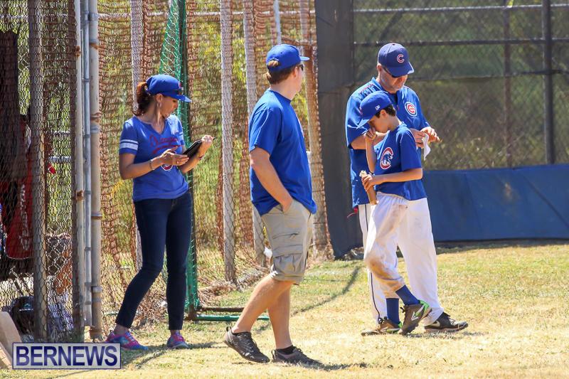 Baseball-Bermuda-April-22-2017-38