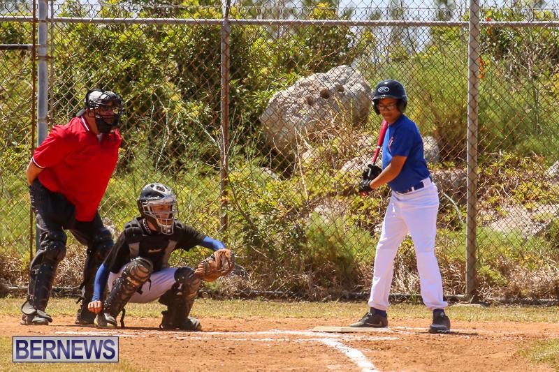 Baseball-Bermuda-April-22-2017-39