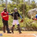 Baseball Bermuda, April 22 2017-40