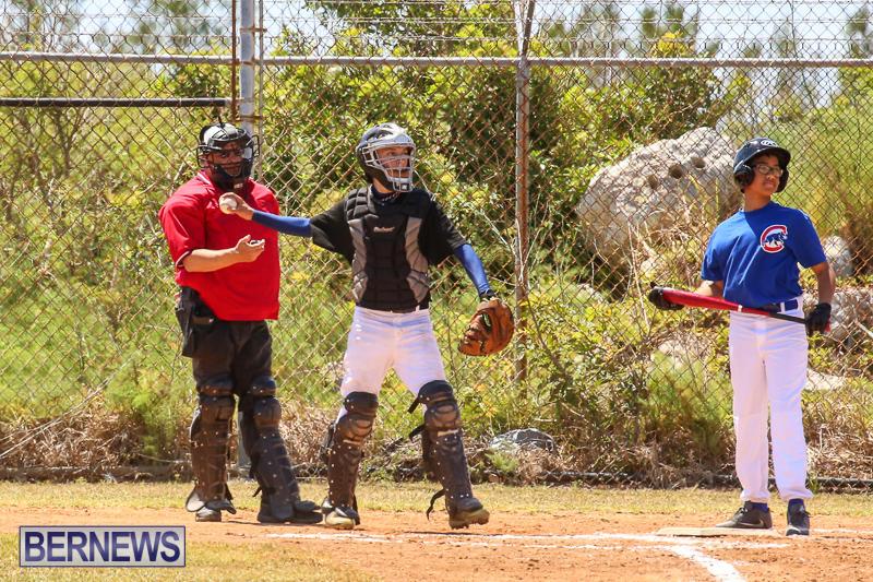 Baseball-Bermuda-April-22-2017-40