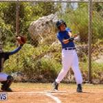 Baseball Bermuda, April 22 2017-41