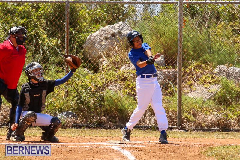 Baseball-Bermuda-April-22-2017-41