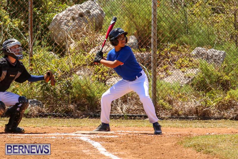 Baseball-Bermuda-April-22-2017-42