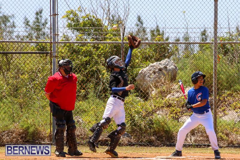 Baseball-Bermuda-April-22-2017-43