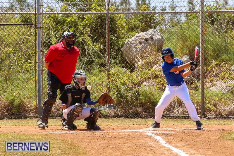 Baseball-Bermuda-April-22-2017-44